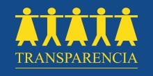 Logo Oficial en formato IMAGEN
